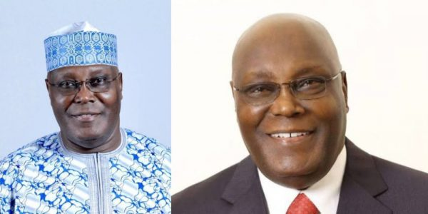 nigerian witches send message to atiku abubakar over 2019 presidential election 600x300 - Breaking!!! Atiku wins Abuja