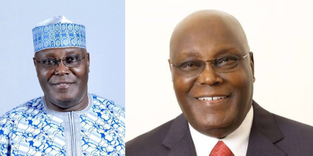 """nigerian witches send message to atiku abubakar over 2019 presidential election - """"The way Atiku is eager to sell NNPC. It's like the man has already collected advance payment."""" – Nigerians Say Following Atiku's Insistence On Privatising NNPC If Elected President"""