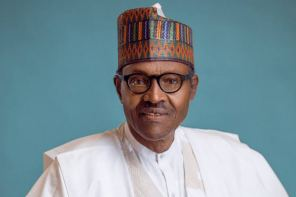 Video: Buhari honestly told me, he doesn't know how to send text messages
