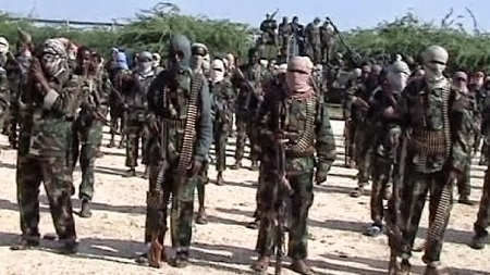 un withdraws 260 aid workers from borno over boko haram attacks - Just in: Boko Haram attacks village in Adamawa