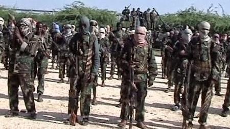 un withdraws 260 aid workers from borno over boko haram attacks - Boko Haram members get $3,000 daily