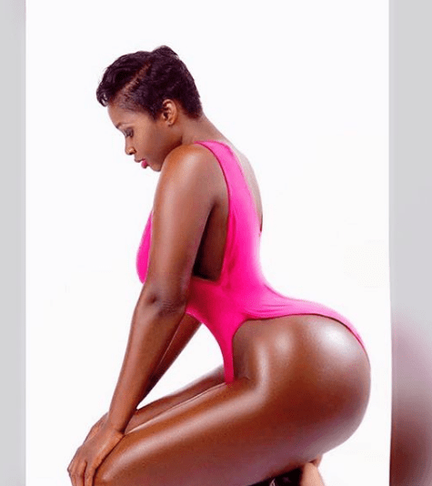1 92 - Princess Shyngle gets G-Wagon for valentine