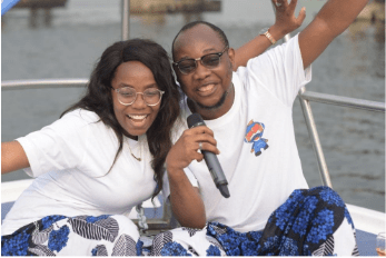 11 3 - TECNOBLUEVALENTINE 2019: TECNO MOBILE CELEBRATES LOVE WITH SPECIAL GETAWAY FOR FOUR COUPLES