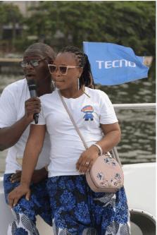 12 2 e1551125075926 - TECNOBLUEVALENTINE 2019: TECNO MOBILE CELEBRATES LOVE WITH SPECIAL GETAWAY FOR FOUR COUPLES