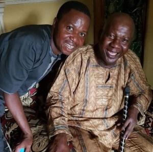 5c6d40991e7a1 - Yoruba actors visit Baba Suwe