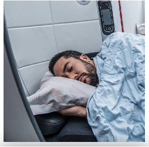 MAJID - Exclusive Photo: Actor Majid Michel flies abroad for throat surgery
