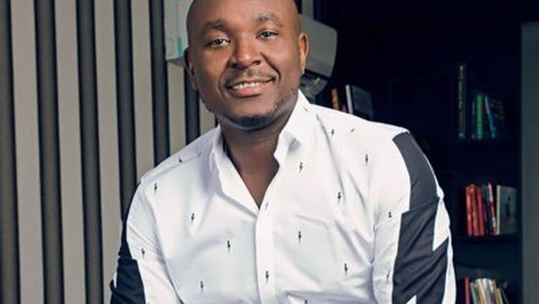 akin alabi - Dear Young Men, Stop looking for women who will share in your suffering – Akin Alabi