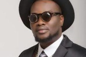 ' Emulate fela and stop being a Hypocryte Oloshi.' -Sheyman Rants