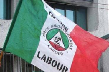 Minimum wage: NLC commends Senate, demands for implementation before workers day