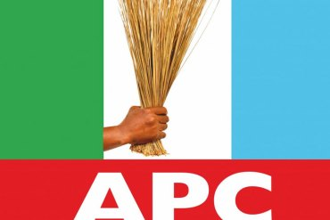 #PlateauRerun: APC wins Governorship election