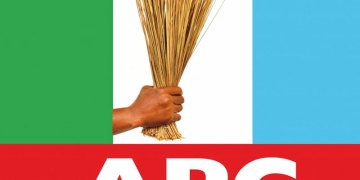 No Political Party Is Playing Opposition Role Diligently: APC