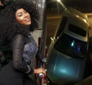 5c7bae5b323f7 - Nollywood actress Nnaji survives ghastly car accident