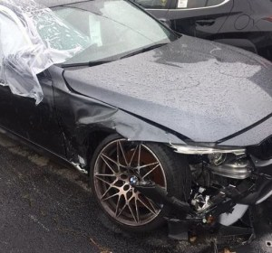5c837d965d272 - Efe Ogbeni, Davido's US manager survives car crash
