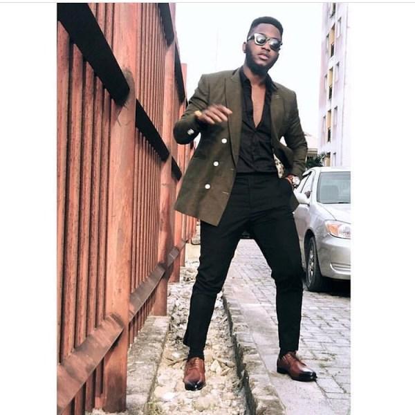 5c8674377d8b3 - [Photos]: Toke Makinwa, Waje, Osas Ighodaro, others slay on the red carpet of a movie premiere