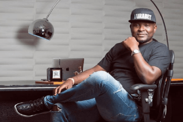 """Selfless Decision But Not Wise"" – Nairabet Owner On Man Who Rejected House As Parting Gift From Boss"