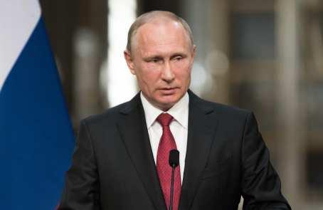 Article-Images-Wealthiest-Politicians-Putin