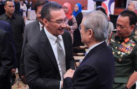 Articles-Image_Wealthiest-Politicians-Abdullah-Badawi