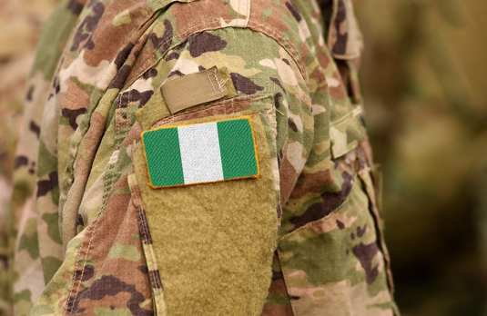 Days of kidnappers are over in Ondo and Ekiti - Army
