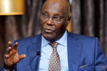 Atiku knew he would lose to Buhari long before presidential election – BMO