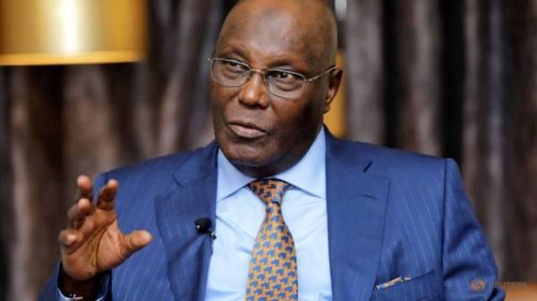 Atiku's morale in the judiciary boosted, as tribunal declare Adeleke winner of Osun Guber