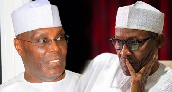 Atiku Wants Court To Declare Him Winner Of Presidential Election