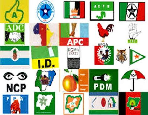 CUPP 472x367 - BREAKING NEWS: Court orders INEC to grant PDP, PDM access to election materials