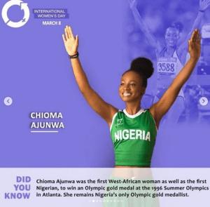 Capture 23 - Antolecky celebrates International Women's Day by recreating photos of powerful Nigerian women