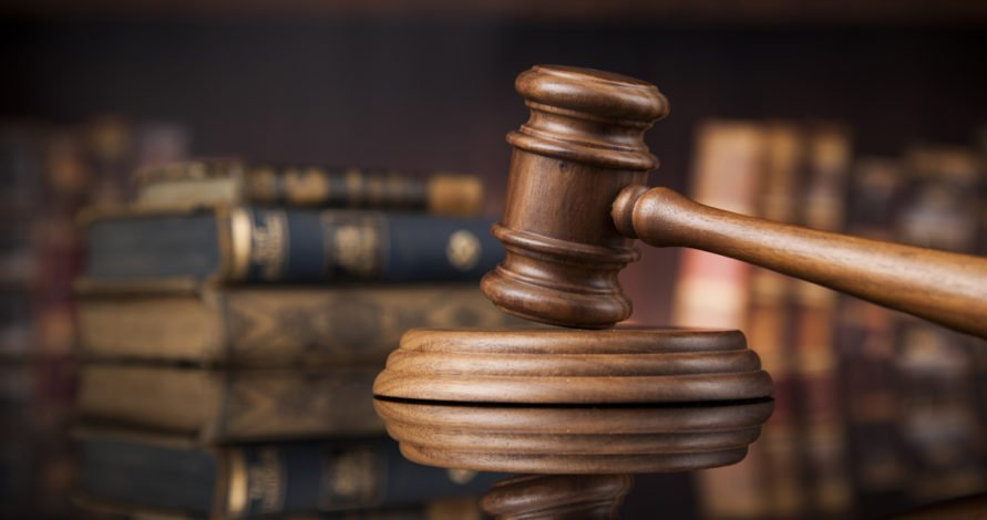 My wife admitted that she committed adultery with our pastor, man tells court