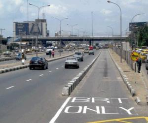 D05MT9pX4AAj19  - Lagosians Showoff development in their state [see pictures]