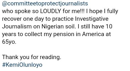 E2B510CB E007 4DA8 B272 7ADF234C19FB - How Actress Iyabo Ojo Sent Kemi Olunloyo To Prison