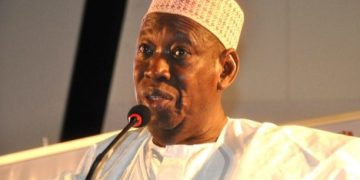 Ganduje Will Regret At The End Of His Tenure: Kwankwaso