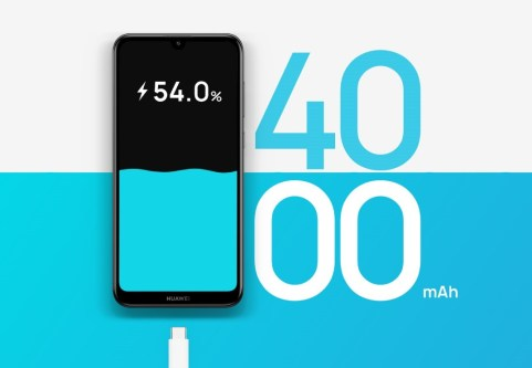 Image 2 1 - A smartphone that packs many premium features without breaking the bank