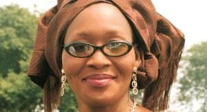 Kemi Olunloyo - Kemi Olunloyo Makes Shocking Revelation About Davido's Baba Mama, Says She Was Arrested For Stealing