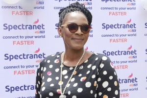 MG 2884 - Spectranet Celebrates IWD 2019 with Celebrity Tina Mba and ACE MiFi