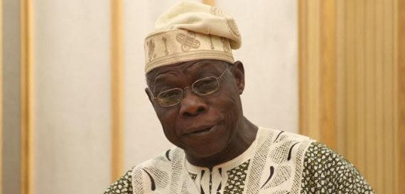 Obasanjo Denies Receiving N40, 000 Yearly As NOUN Lecturer