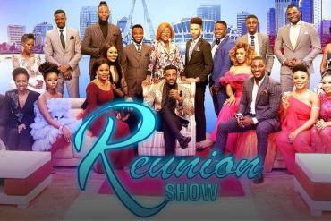 7 Things You Missed About The Big Brother Naija Reunion Show