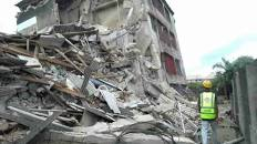 download 5 - Tragedy!!! Lagos school suffers building mishap, many feared dead