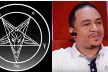 Church of Satan reacts to Daddy Freeze's claim that marital vows are satanic