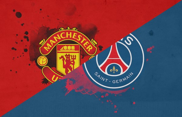 manutdpsg - Sport Paper Review: All you Need To Know About Sports Today