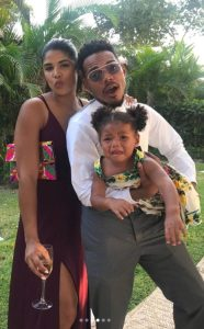 rs 634x1024 190306171425 634.chance the rapper instagram.ct .030619 634x1024 - Chance The Rapper ties the knot with his longtime girlfriend Kirsten Corley (Photos)