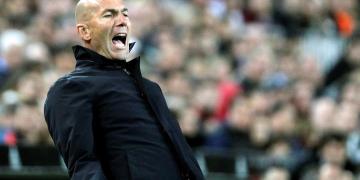 Spanish Super Cup: Real Madrid Humiliate Valencia