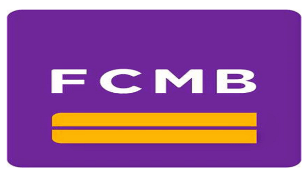4EA2D2F4 33E9 4047 8F8F F251EEB8B904 - FCMB Commended for Impressive Performance and Higher Dividend Declaration