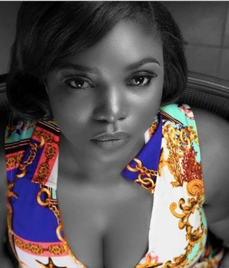 'How do you stay with a man who can not eat your pu**y?' – Tope Delano asks