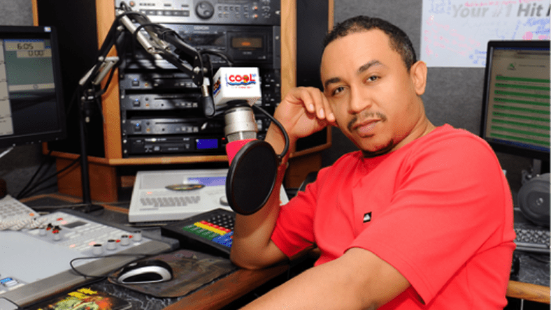 6tkktkpTURBXy82MzI4ZWRjMWU0ZjY1MDA5NTFkNmUxYzg0MzU2MmMxOC5wbmeSlQMAF80CE80BK5MFzQMUzQG8 - 'Advise people to also stop reading the bible' – Daddy Freeze