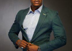 Gideon Okeke homosexuality stand
