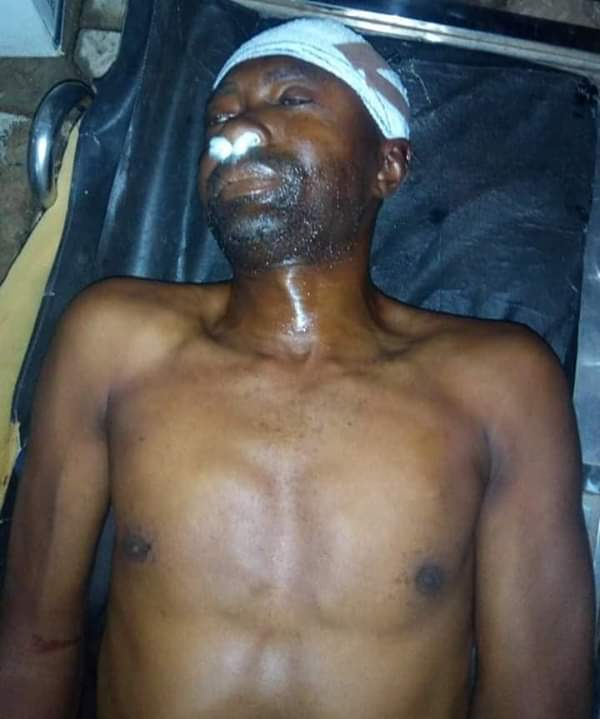 9176396 fbimg1555166720034 jpeg3f3217ad6154b5b0169143df8c74b002 - Nollywood Actor Dies After Brain Surgery