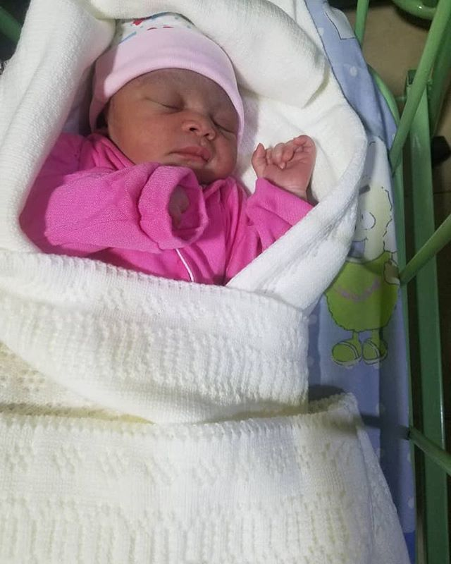 9178314 sk    2 jpegedc629993960cdfa5938bcd4a647fafa - Nollywood Actress, Sola Kosoko Gives Birth to a New Baby