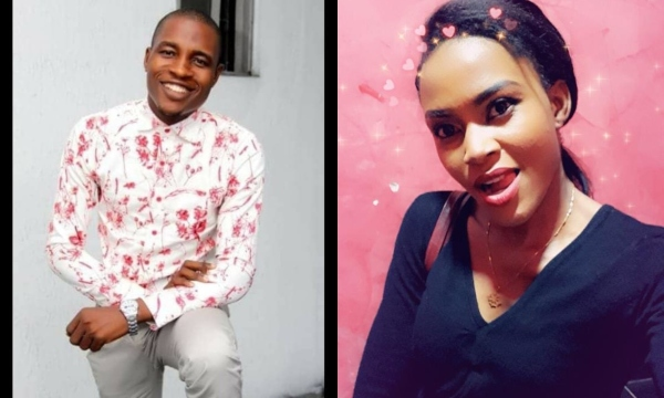 9191939 nigerianmanreactsafterhisbridecanceledtheirweddingholdingthisweekendunclesuru jpegba30033777a9f461e21651cc7bad94c7 - Man Invites Ladies for Bachelors' Eve After Cancellation of Wedding