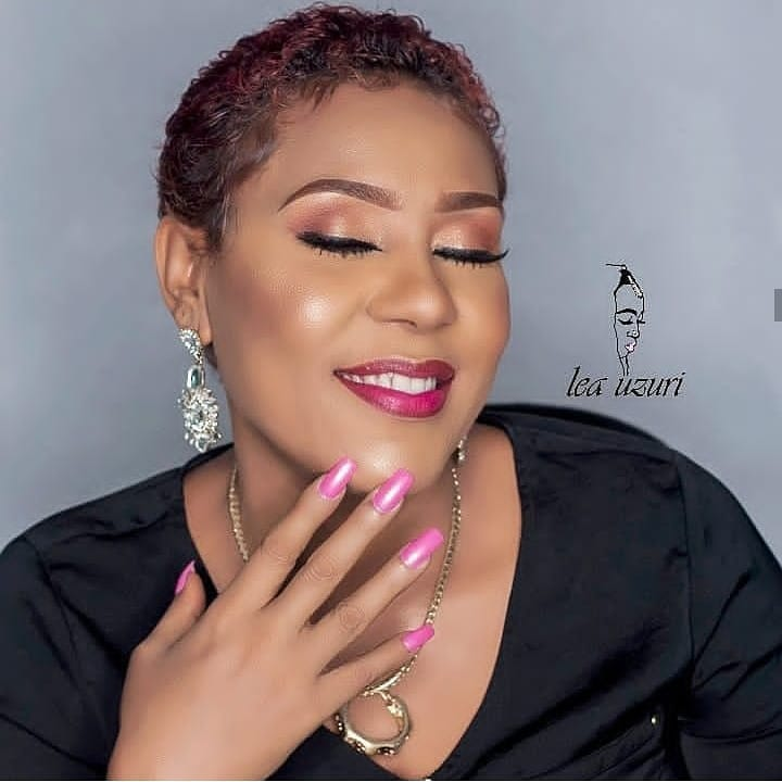 9225769 e10f6fbbe1c59b971c81111296dd6878 jpeg2b9ec835b4db1690c13afe1bf54d31ac - Nollywood Actress Shan George Celebrates Birthday [Pictures]