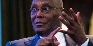 'It Is Idiotic. And It Is Ridiculous' - Atiku Reacts To APC's Claim That He's Cameroonian And Not Nigerian
